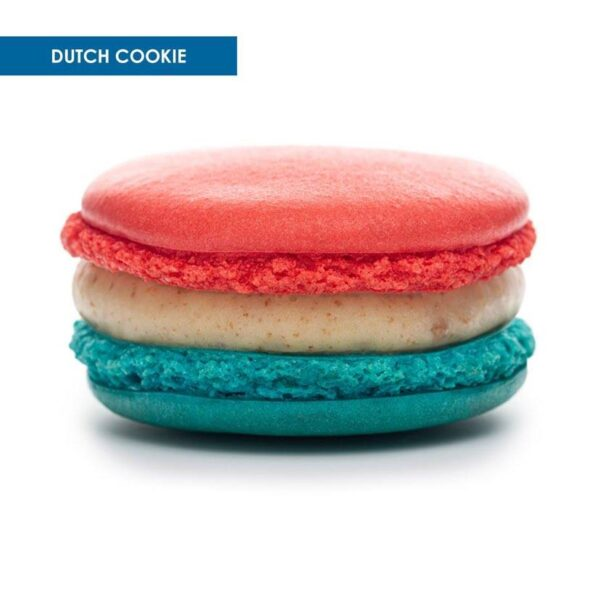 macaron-dutch-cookie