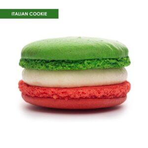 macaron-italian-cookie