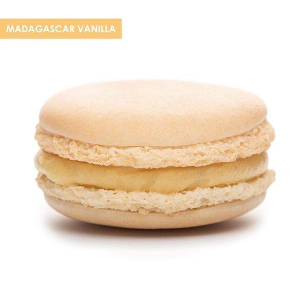 macaron-madagascar-vanilla