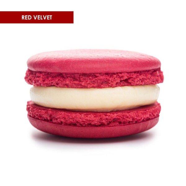 macaron-red-velvet