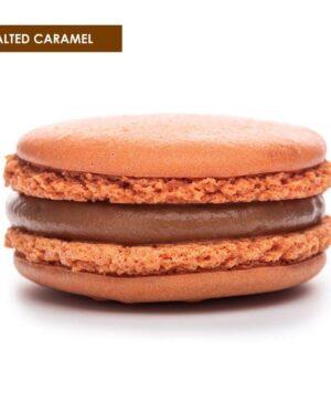 macaron-salted-caramel