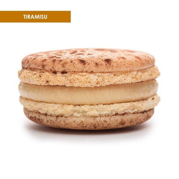 macaron-tiramisu